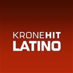 KRONEHIT Latino