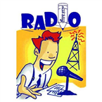 Radio Msk Blog