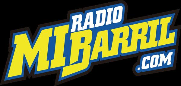 Radio Mi Barril | Free Internet Radio | TuneIn