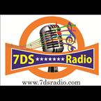 7DS Radio