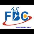 Fana Broadcasting Corporate