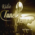 Rádio Túnel do Tempo (Bom Sucesso)