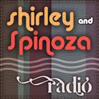 Shirley and Spinoza Radio