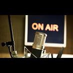 Radio 053