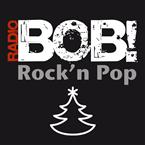 RADIO BOB! BOBs Christmas Rock