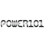 POWER101