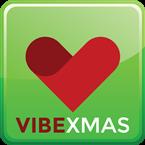 VibeXmas