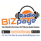 Radio BIZpaye