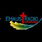 Emaus Radio Catolica Austin