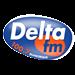 Delta FM Dunkerque - 100.7 FM