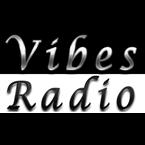 Vibesradio