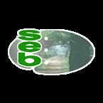 Sleepbot Environmental Broadcast