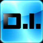 Digital Impulse - Trance Resident Sonic Oblivion