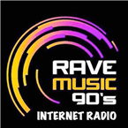ravemusic90s radio