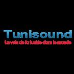 TUNISOUND