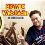 Big Mix Rádio by DJ Marlboro