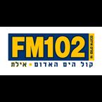FM 102