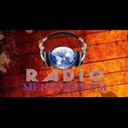 Melodie FM Gospel