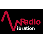 VibrationRadio