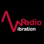 VibrationRadio