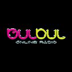 Radio Bulbul Kazakhstan