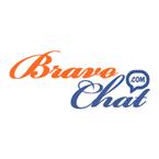 Bravo Chat