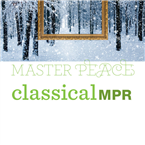 Classical MPR Holiday Stream