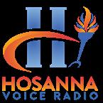 Hosanna Voice Radio