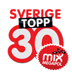 radio mix megapol
