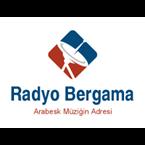 Radyo Bergama