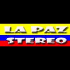 La Paz Stereo