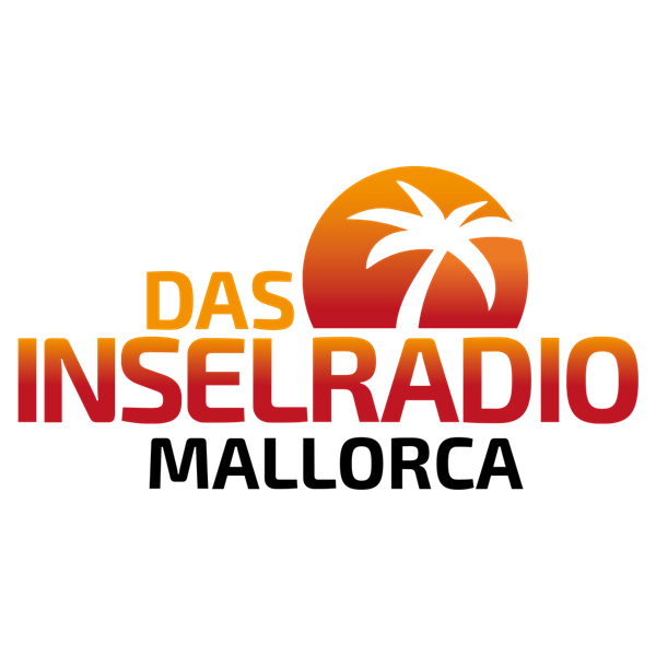 Mallorca Radiosender