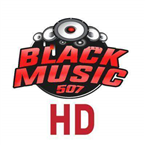 Radio BlackMusic507