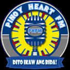 Pinoyheartfm.com