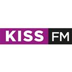 Kiss 100