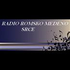 Radio Romsko Medeno Srce