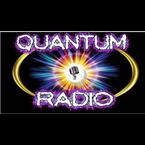 Luistervink Radio