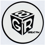 GR8FM