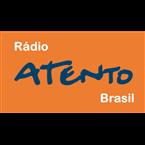 Radio Atento Brasil