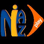 NiazPlay