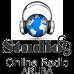Studio 69 - Aruba