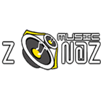 ZonazMusic