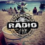 Soggy Dollar Radio