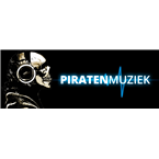 Piratenmuziek.com