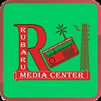 Radio Rubaru