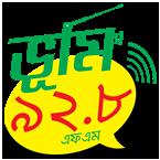 Radio Bhumi