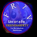 Radio tele friendship listen online - Radio caraibes 94 5 fm port au prince ...