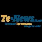 TeNews-Radio