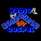 Radio Bonpounou Gospel