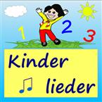 Kinderlieder 1-2-3